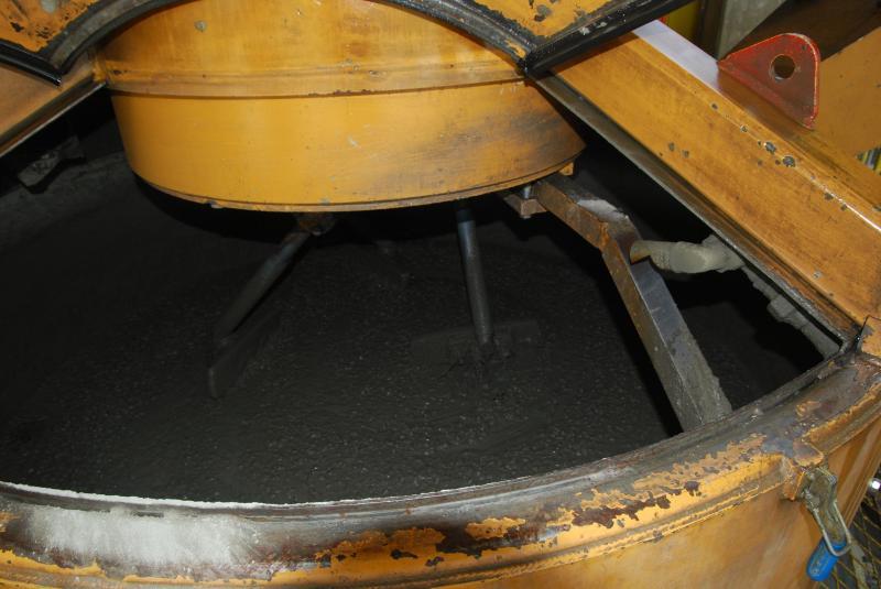 Empresa de galpão pré moldado