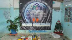IBPC na Comunidade